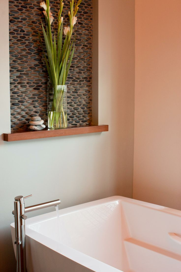 Tags: bathroom remodel showroom portland, bathroom remodeling portland  maine, bathroom remodeling portland oregon, small ...