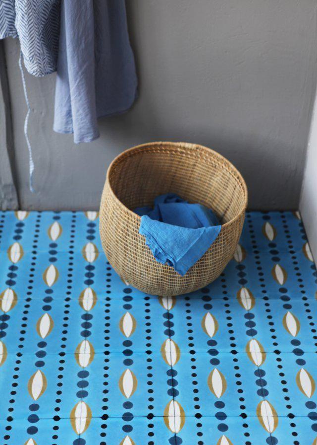 activ travaux aixsud on carrelage et parquet pinterest petit pan carrelage de ciment et. Black Bedroom Furniture Sets. Home Design Ideas