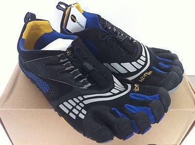 buy online 34d1f 5a5ac ... ireland vibram fivefingers komodo blue pink . f515a 7634d