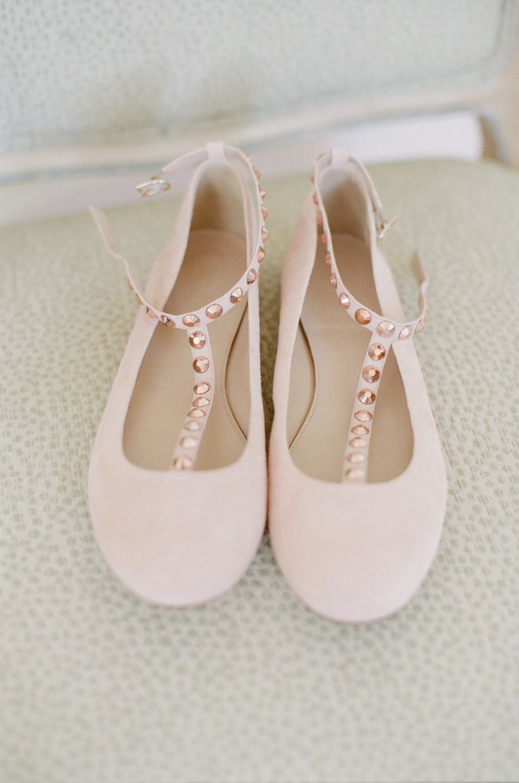 9 best shoes images on pinterest shoes beautiful shoes and sandals family diy wedding in maine ugg shoesshoes heelst bar shoesblush pink weddingsflower girl mightylinksfo