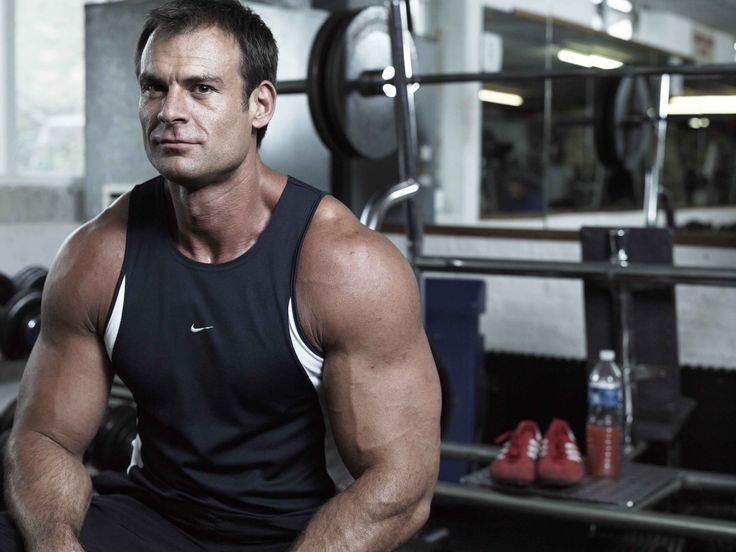 Weight loss muscle gain supplements uk top photo 4