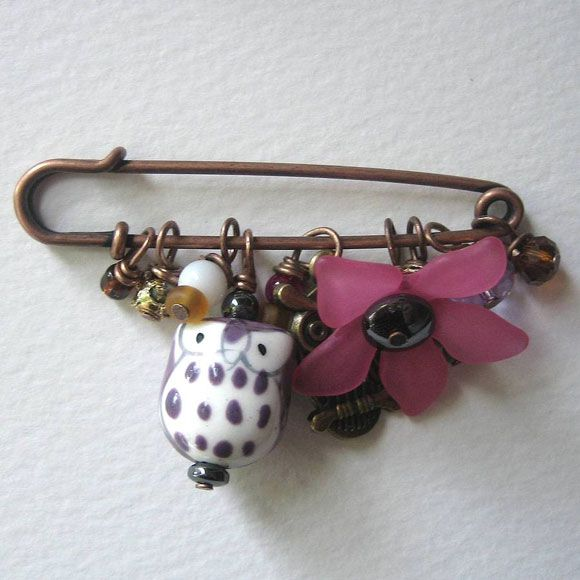 Wonderful Pins & Brooches For Women 4 - x374gsnc