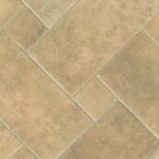 Image result for non slip floor tiles