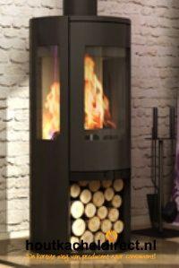 NF35   Nordic Fire houtkachels   Houtkacheldirect