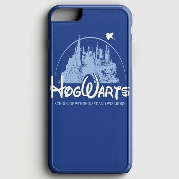 Disney Hercules iPhone 6 Plus/6S Plus Case   casescraft