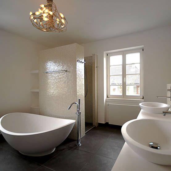 Bad06 Von Badconcepte. Modern Bathroom DesignModern ...