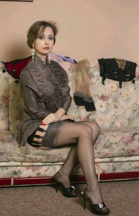 Bas Vintage, Stocking Tops, Nylons Heels, Stockings And Suspenders,  Stockings Legs,