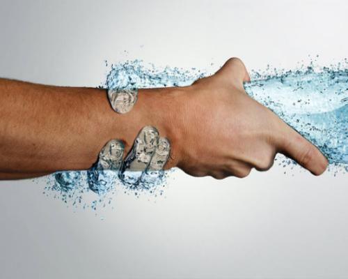 Pourquoi les mains moites? Autres causes des mains moites Remèdes naturels aux mains moites Pourquoi les mains moites? Que faire si vos mains sont souvent moites, particulièrement aux moments inopportuns? Parmi les causes de la transpiration excessive ou hyperhidrose des mains, nous pouvons trouver des carences nutritionnelles liées à des éléments tels que le zinc, […]