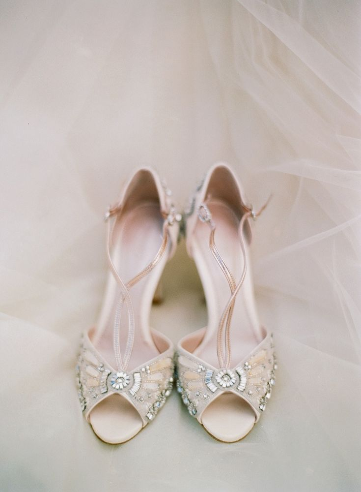 vintage style wedding shoes 17 images about vintage bridal shoes on 8299