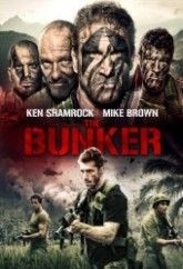 """""""The Bunker,"""" is a fictional war torn valor story of heroism, set in the uncharted lands of """"The Ho Bo Woods"""" in southern Vietnam 1965. Following a bogus ghost hunt for a missing Special Forces unit lead by a man they call Ranger. Pvt. Johannes Schenke (Han), an engineer, attempts to save an alleged nVa (North Vietnamese Army) operative http://zeestream.net/watch/the-bunker/online"""