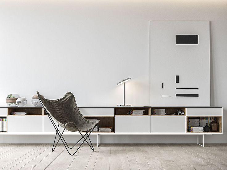 http://interioresminimalistas.com/wp-content/uploads/2017/03/apartamento-bachelor-montenegro-m3-architects-8.jpg