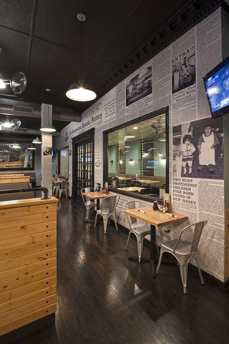 85 best industrial design images on pinterest restaurant interiors restaurant design and restaurant ideas