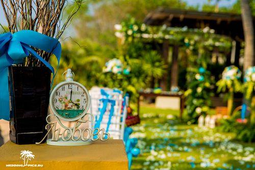Свадьба в стиле Рустик по-тайски. Свадьбы и церемонии в Таиланде Фотосессия лавстори фотограф в Таиланде. Паттайя Ко Чанг Самуи Пхукет #фотосессия #фотограф #паттайя #lovestory #wedding #photography #фотосессиятаиланд #фотографпаттайя #свадьбатайланд #weddingpics #weddingpicsru #остров #фотосессиянапляже #фотографвтаиланде #свадьбавтайланде #свадьбапаттайя #лавстори #самуи #пхукет #кочанг #островкочанг #thailand #таиланд #beautiful #рай #баунти #honeymoon #медовыймесяц #beach
