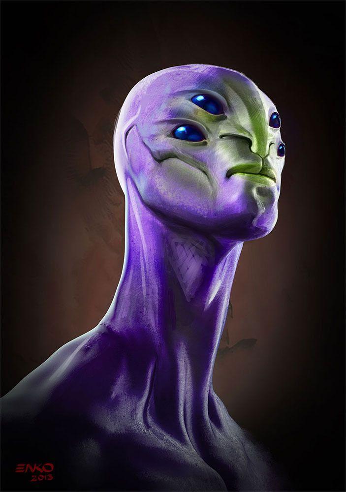 Blue-Aliens-24d4b14b8d35e6dacf2d4b16c386dd23.jpg (703×1000)