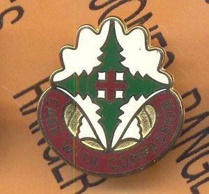 US-Army-Madigan-Army-Medical-Center-Ft-Lewis-Wa-Hospital-crest-DUI-badge