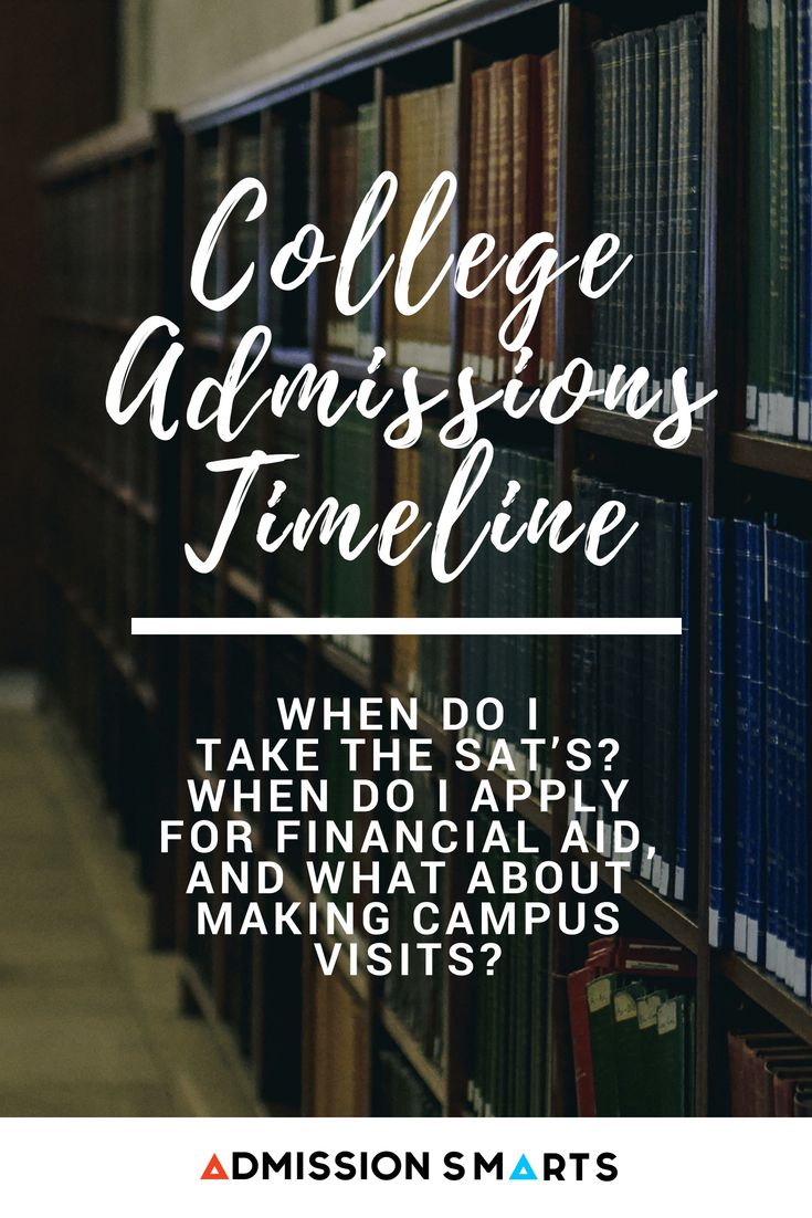 College Admissions Timeline 742 best College Application