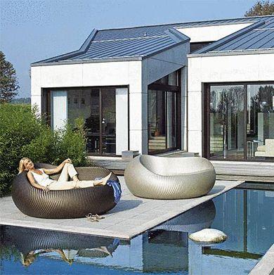 91 best METTEN Stein & Design images on Pinterest   Decks, Garten ...