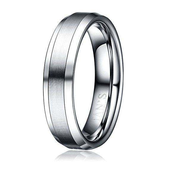 Best 25+ Guy promise rings ideas on Pinterest