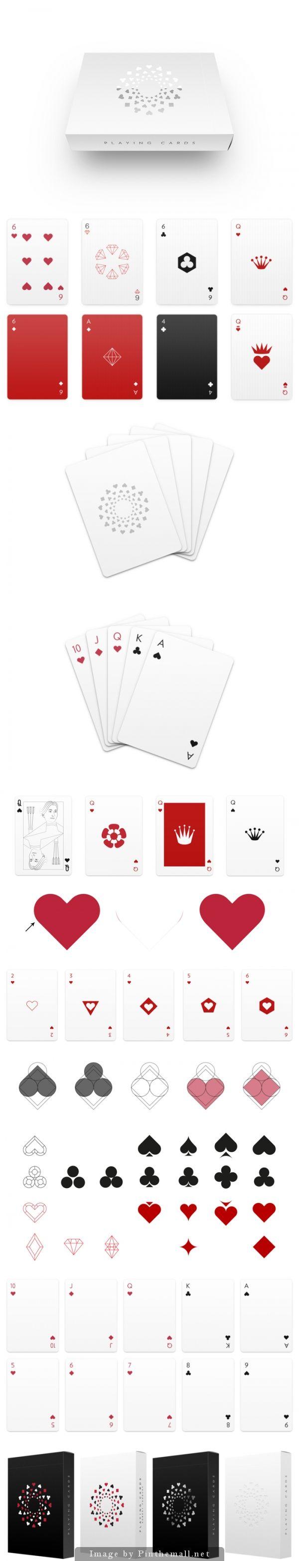 http://www.pinterest.com/kpetercomic/ - created via http://pinthemall.net