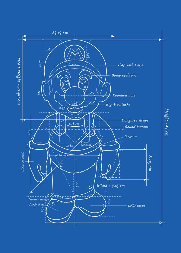 8 best blueprints images on pinterest technical illustration musica blueprints on adweek talent gallery malvernweather Choice Image