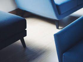 blog sobre sofás naoko dirigido a arquitectos y tiendas de muebles. desde naoko sofás queremos mostrar un mundo de posibilidades en decoración