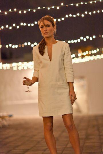 Perfect PERFECT summer dress:
