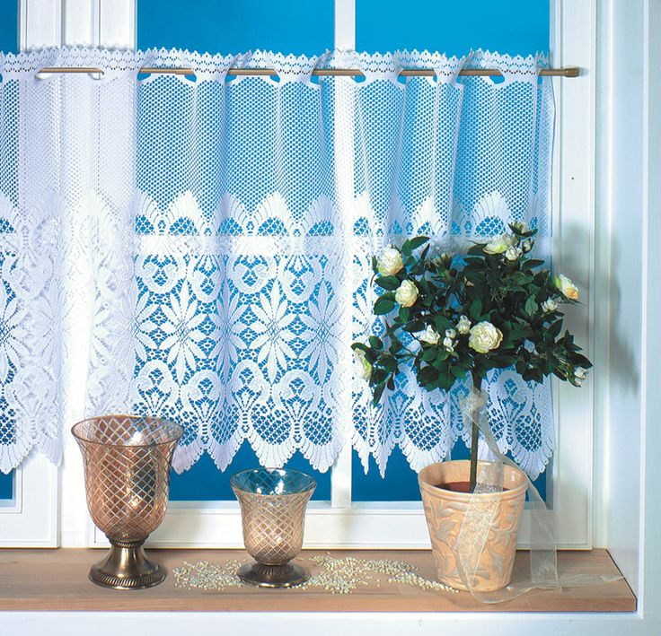 Find More Curtains Information About New160x60cm Drop
