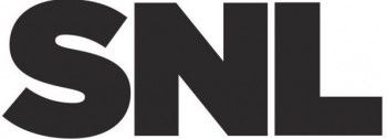 NBC to Air 'SNL 40th Red Carpet Live' Sunday, February 15 at 7PM Categories: Network TV Press Releases  Written By Sara Bibel February 2nd, 2015