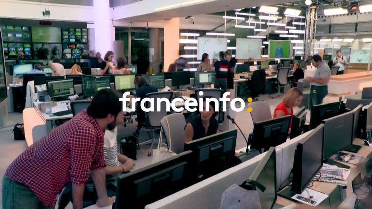 Franceinfo, la chaîne TV qui cartonne... sur le web - https://www.freenews.fr/freenews-edition-nationale-299/presse-5/franceinfo-chaine-tv-cartonne-web
