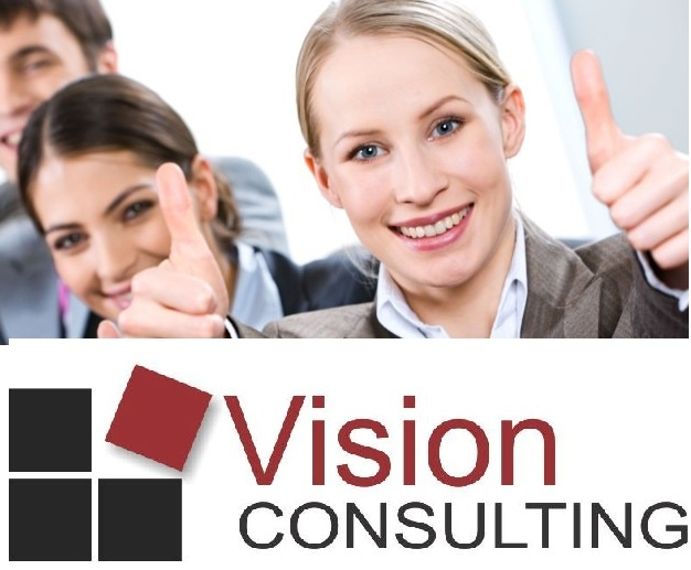 Vision Consulting, training si teambuilding de nota 10 http://www.visionconsulting.ro/