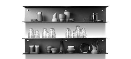 Inredningsdetaljer | Olsson & Gerthel