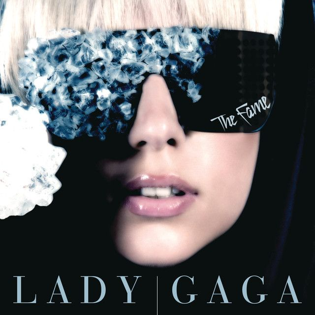 Saved On Spotify Just Dance By Lady Gaga Colby O Donis Ella
