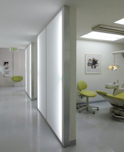 154 Best Images About Dental Clinic Interiors On Pinterest