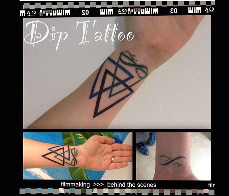 trigonel, üçgenler, coverup, sonsuzluk, İzmir, dövme, piercing, alsancak, dip tattoo, geometrik, realistic, portre, mikrodermal, anchor piercing, kalıcı makyaj, makeup, kaş kontur, dudak kontur , özel tasarımlar, water color, black gray, tribal, celtic, maori, otoklav, #izmir #izmirpiercing #izmirdövme #izmirtattoo #tattoo #tamercelen #tamerçelen #dovme #dövmeler #dovmemodelleri #dövmemodelleri #geometrictattoo #dotlinetattoo #dip #diptattoo