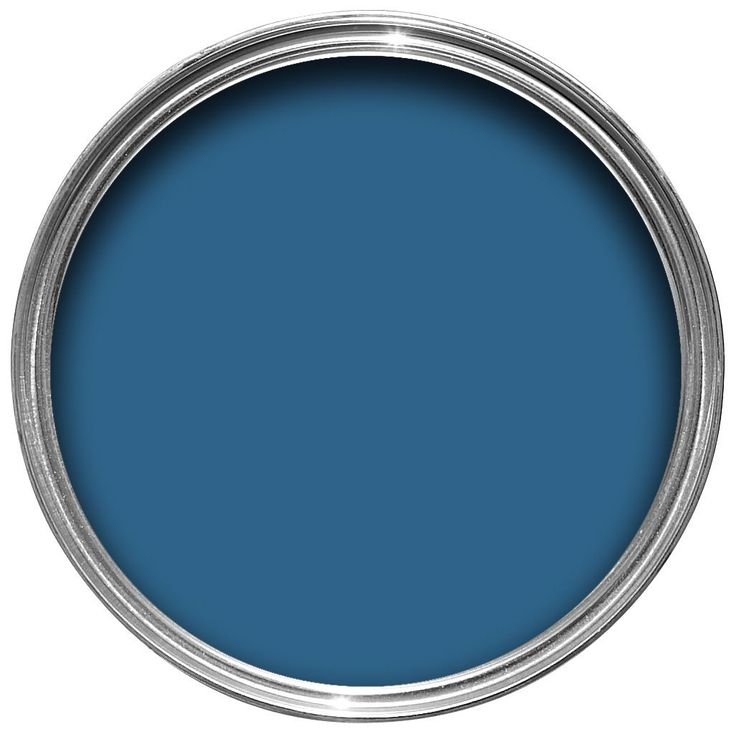 Dulux Endurance Lost Lake Matt Emulsion Paint 2.5L   Departments   DIY at B&Q