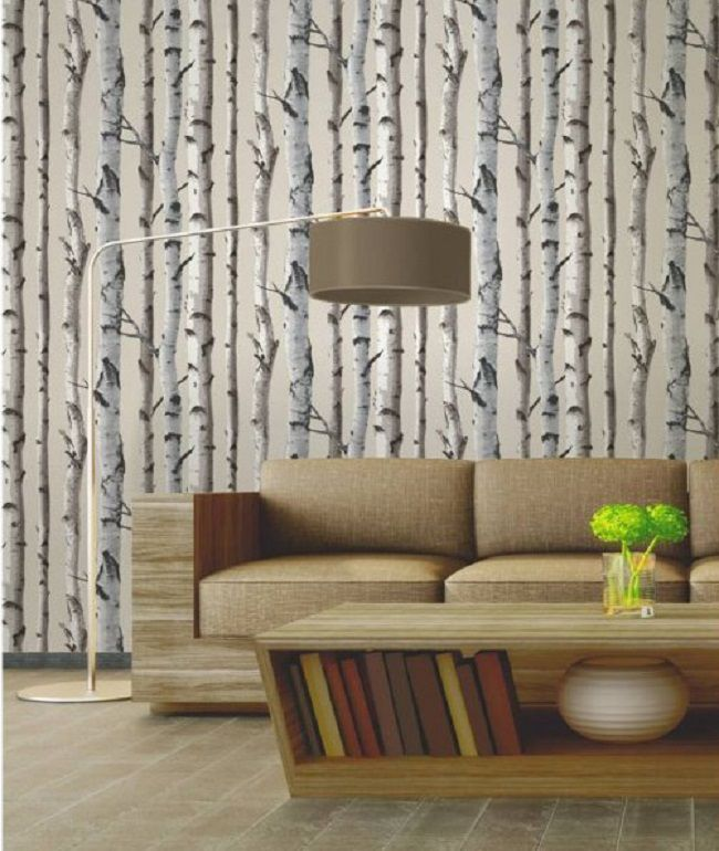 les 16 meilleures images du tableau accueillir sur pinterest couloir ikea d corer son entr e. Black Bedroom Furniture Sets. Home Design Ideas