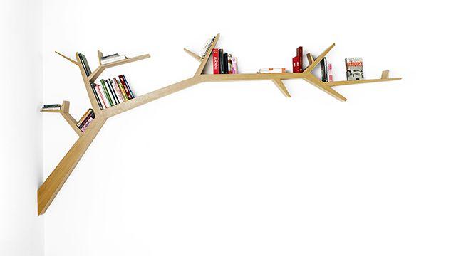 Olivier Dolle - Tree branch - olivier-dolle.com