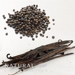 PetraCandle Fragrance Oil