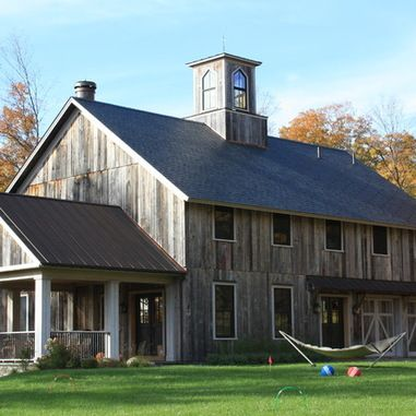Best 25 30x40 pole barn ideas on pinterest pole for Design your own pole barn online