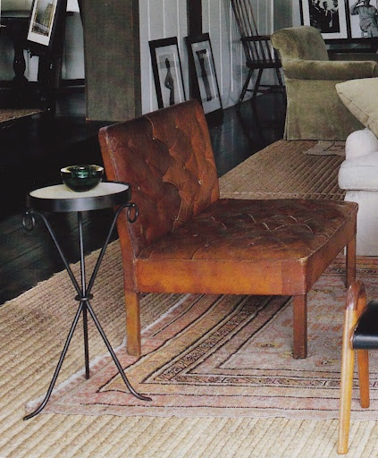 108 best Coffee Shop images on Pinterest | Coffee shops, Leather chairs and Cool  chairs