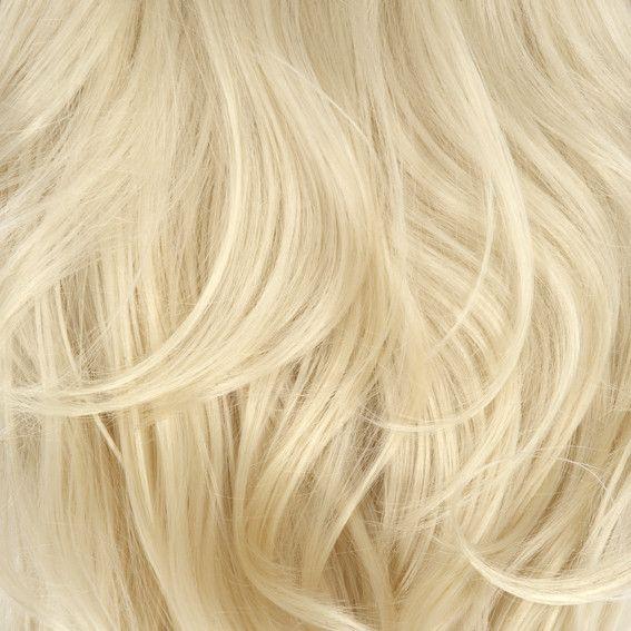 76 best order easilocks get beautiful hair today images on the braided headband hair piece usahairextension are proud to introduce easilocks very first heat resistant non human hair range easilocks non human hair pmusecretfo Gallery