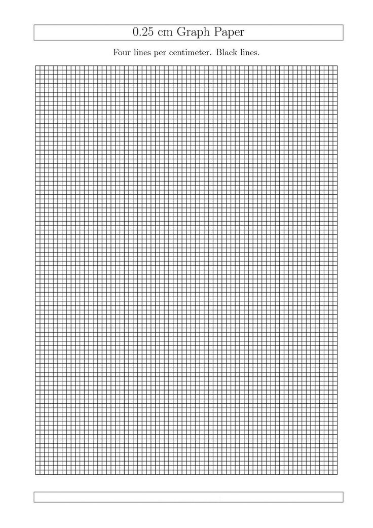 163 best Math Worksheets for Kids images on Pinterest Shelters - print graph paper word