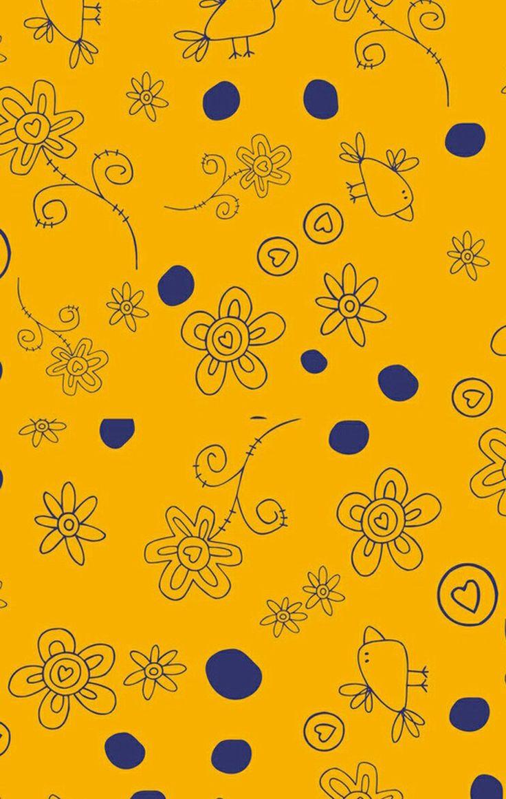 Wallpaper iphone kumis - Iphone Wallpaper
