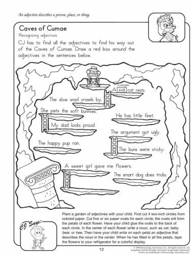 essay fundamental rights duties