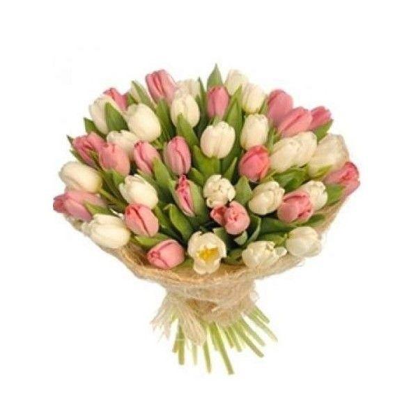 https://www.florisis.ro/en/birthday/32-fascinating-bouquet-of-41-tulips.html