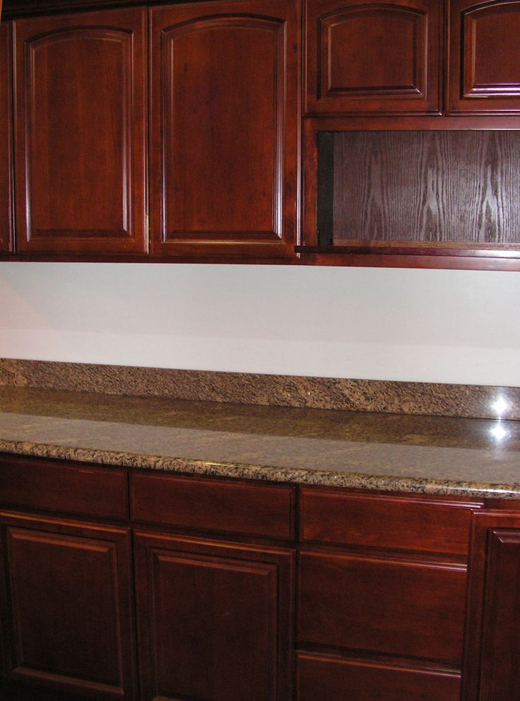 Oak Kitchen Cabinets Contemporary Kitchen Cabinets