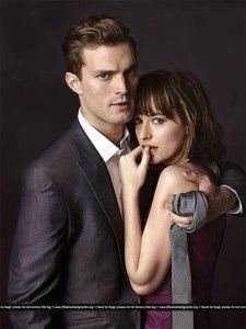 Fifty Shades of Grey trailer to premiere on The Today Show July 24th!!  http://www.themoviefiftyshades.com/fifty-shades-of-grey-official-trailer-dates-announced/