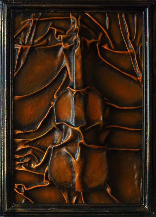 leather art - Google keresés