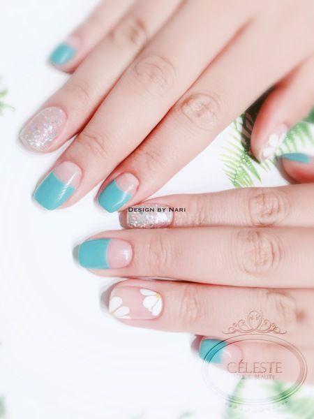 Nagelstudio Bad Homburg, Nageldesign, Luxus, Handpflege, Fußpflege, Wimpernverlängerung, Koreanisch, Beauty, Korean style, Maniküre, Pediküre