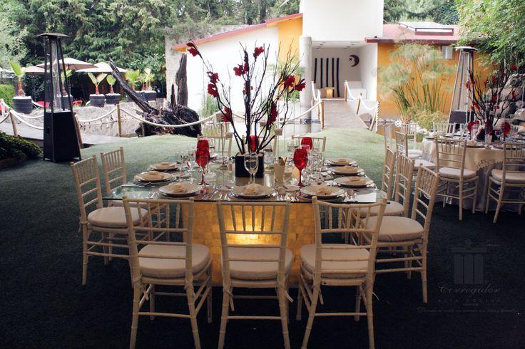 35 best quinta corregidor images on pinterest wedding for Jardin quinta corregidor
